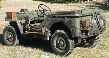jeepdriverrear.jpg