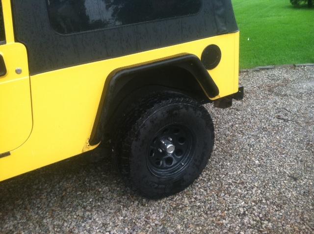 jeepf.jpg