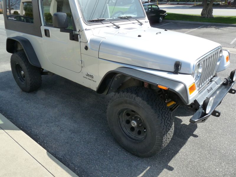 jeepfix1-s.jpg