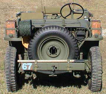 jeepfront.jpg