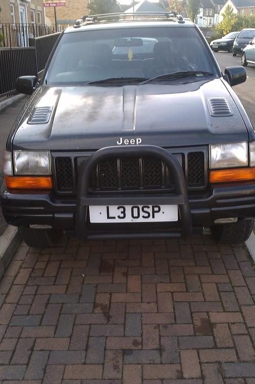 Name:  jeepfront.jpg Views: 124 Size:  131.3 KB