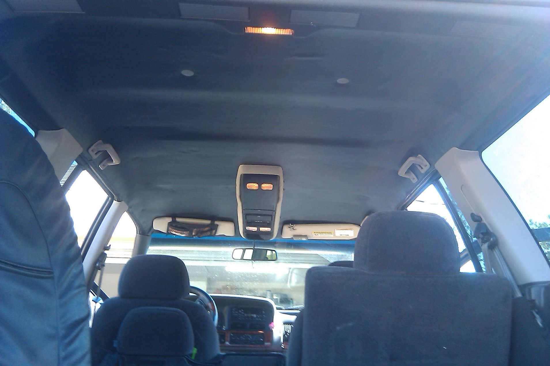 jeepheadliner3.jpg