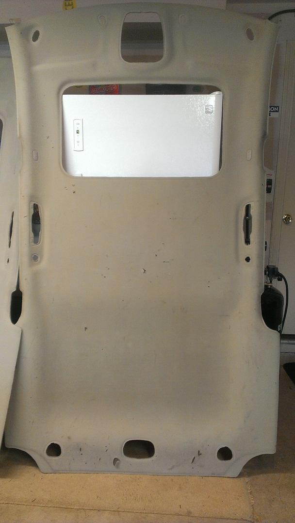 jeepheadlinerold1.jpg