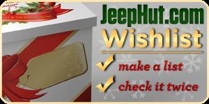 Name:  jeephut wishlist.png Views: 18 Size:  53.2 KB