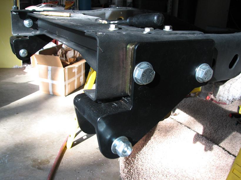 jeepin-003.jpg