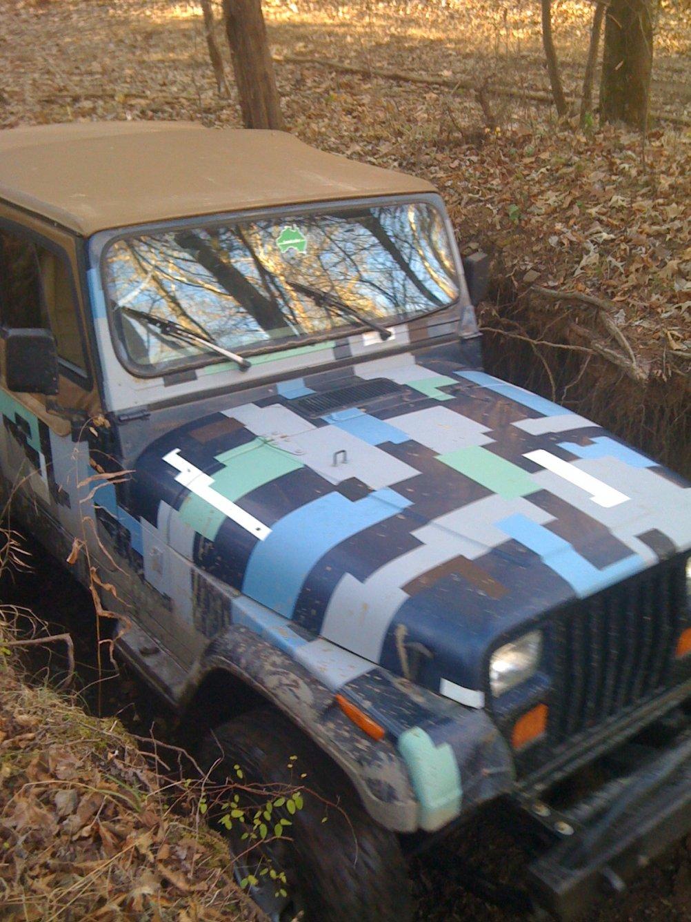 jeepin-12-11-10-068.jpg