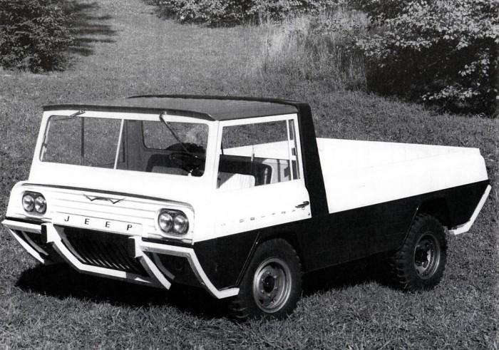 jeepivi_03_1000-700x491.jpg