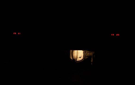 jeeplamp2.jpg