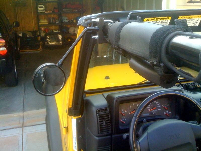 jeepmirror01.jpg