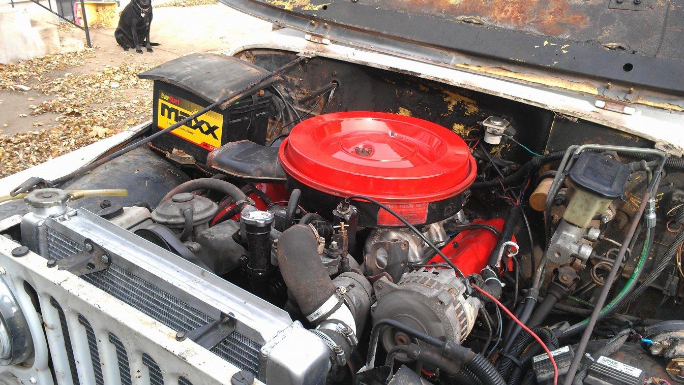 jeepmotor-006.jpg