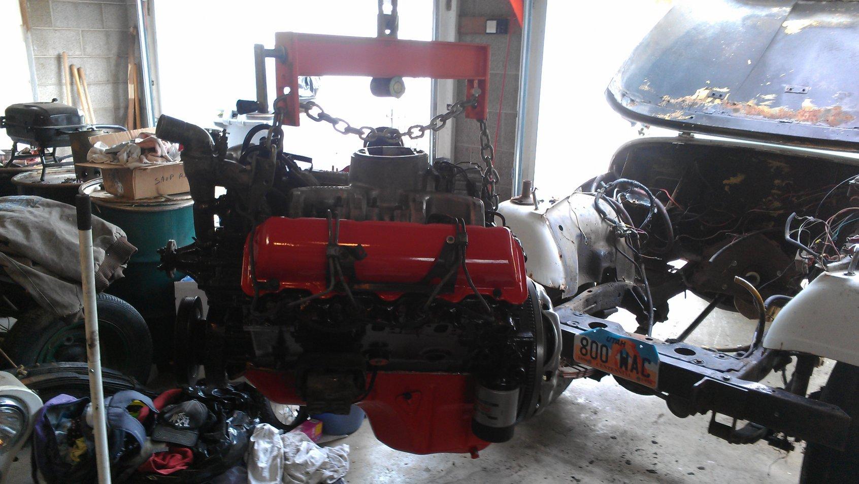 jeepmotor-023.jpg