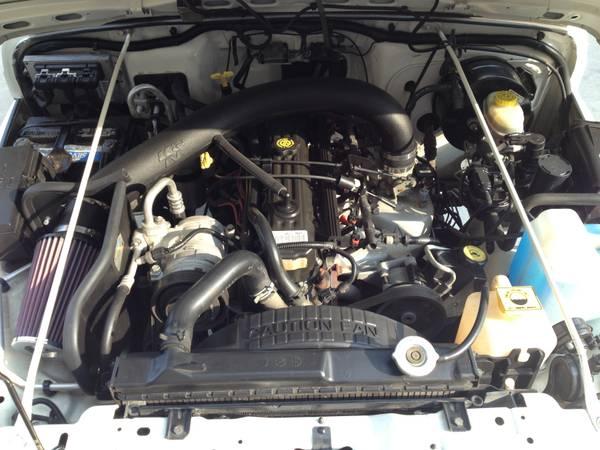jeeppa3.jpg