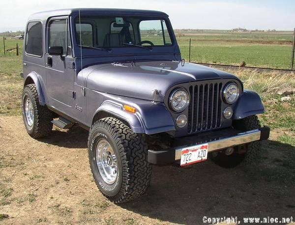 jeeppaint1.jpg