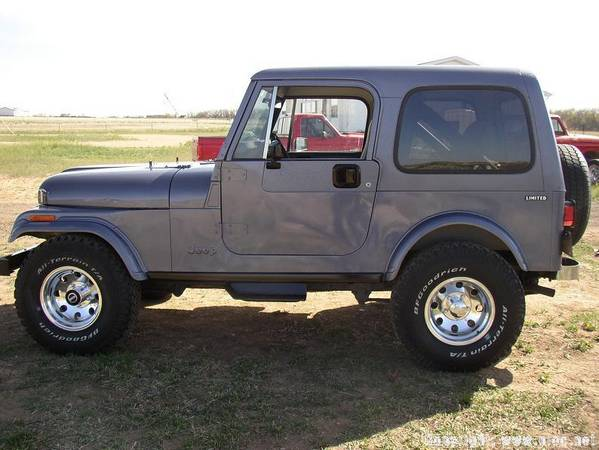 jeeppaint3.jpg