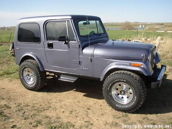 jeeppaint5.jpg