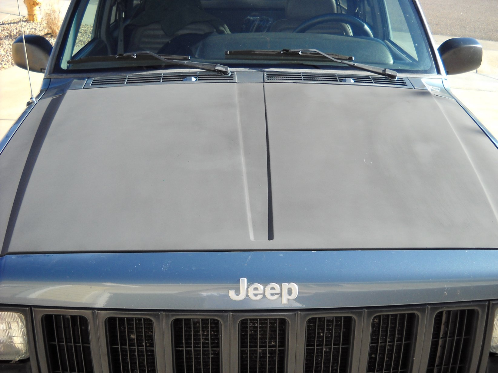 jeeppaintpics-004.jpg