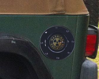 jeepradcapcropped.jpg