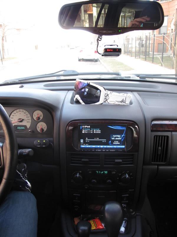 jeepradio2.jpg
