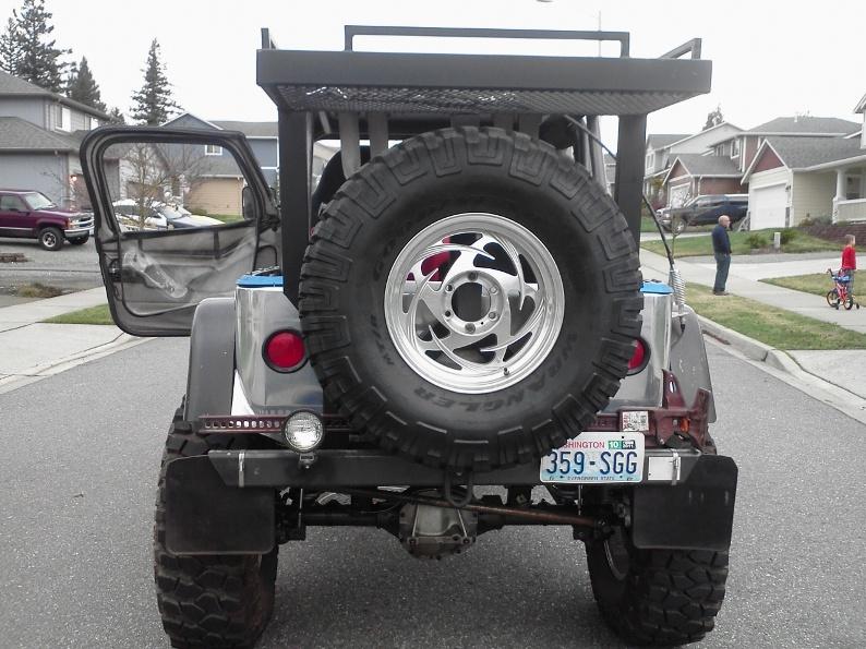 jeeprear.jpg