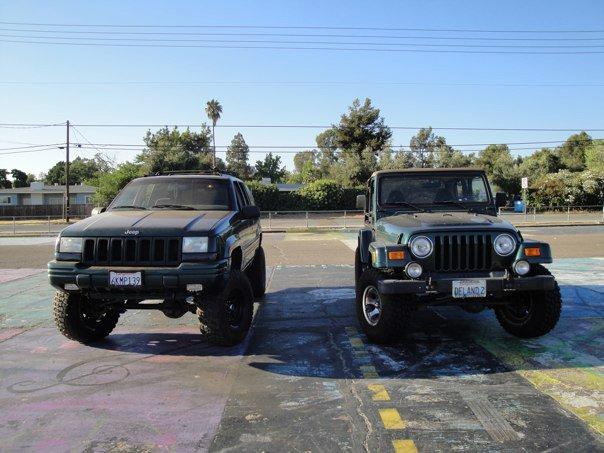 jeeps.jpg