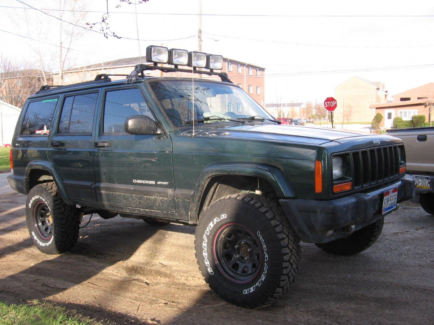 jeeps-stuff-001.jpg