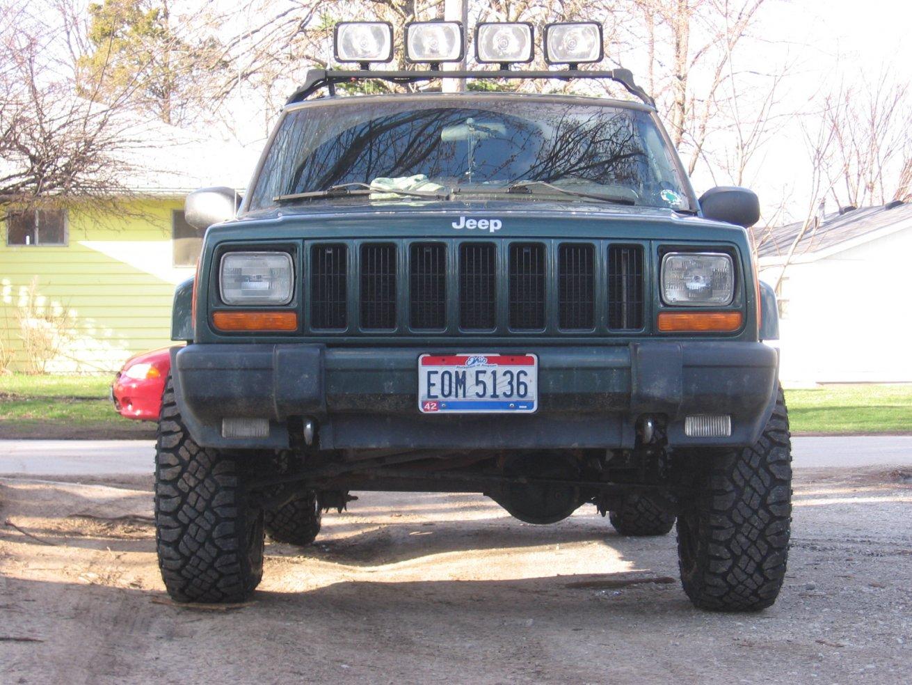 jeeps-stuff-002.jpg
