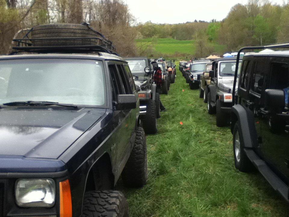 jeeps1.jpg