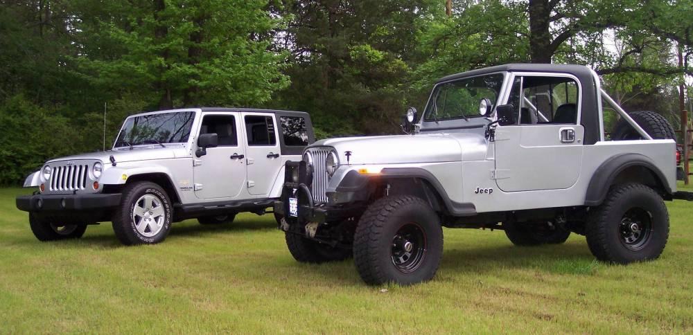 jeeps2-1.jpg