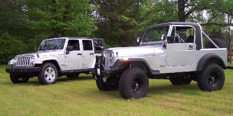 jeeps2-2.jpg