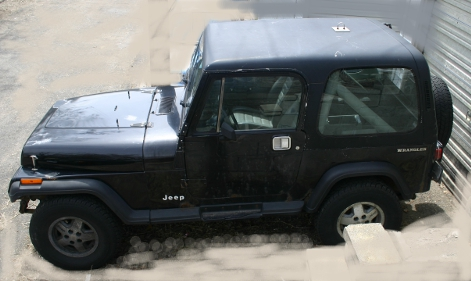 jeepside.jpeg