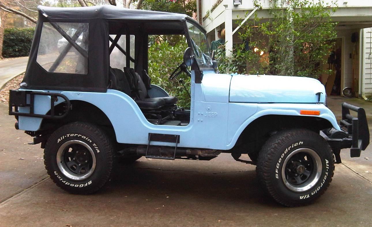 jeepside2.jpg