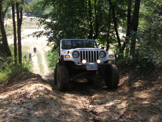 jeepskoolsept-hill-climb.jpg