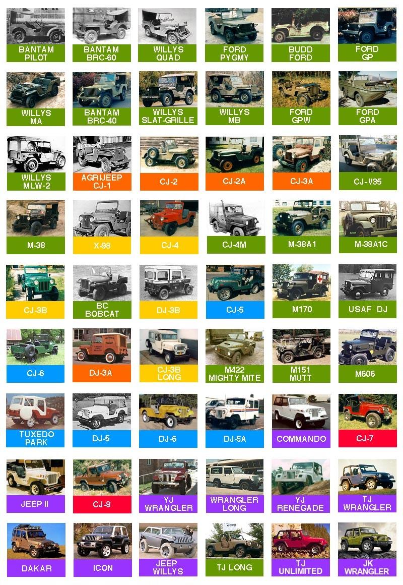 jeepspotter800.jpg