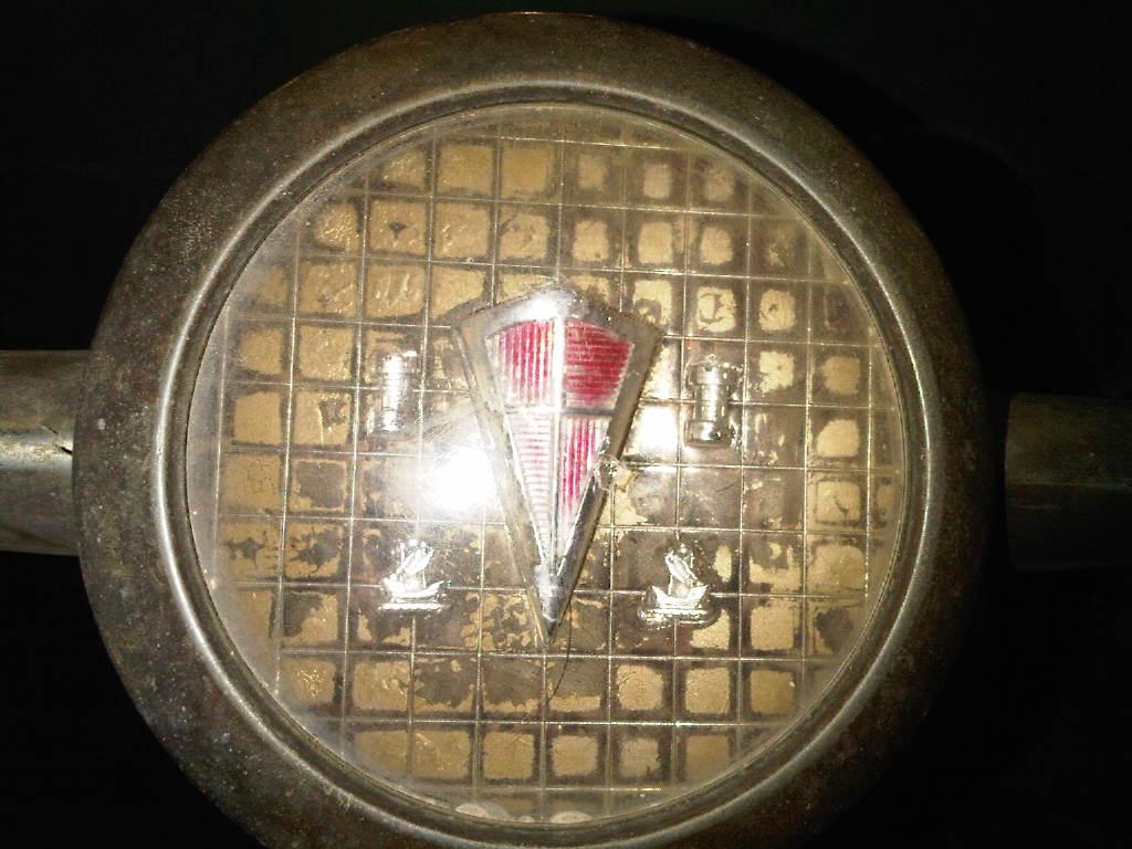 jeepsteeringwheel1.jpg