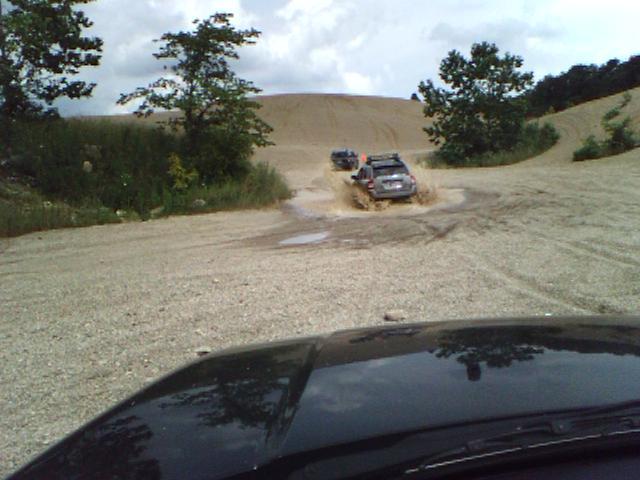 jeepster-muddin.jpg
