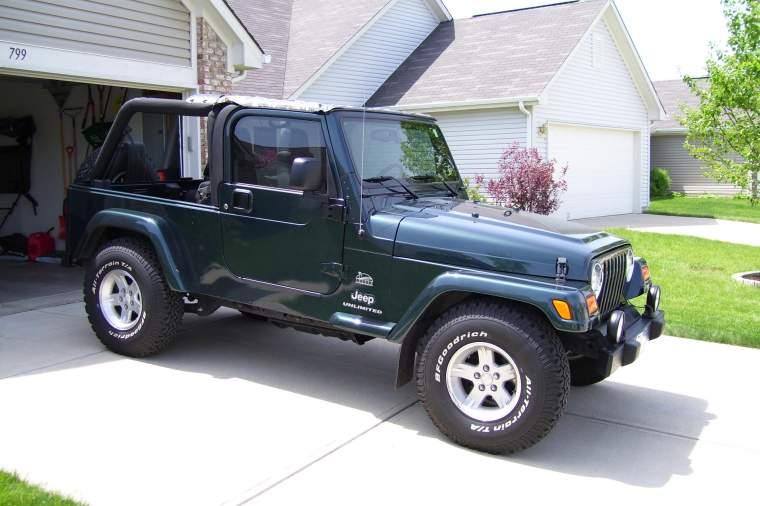 jeepsters-jeep-resize.jpg