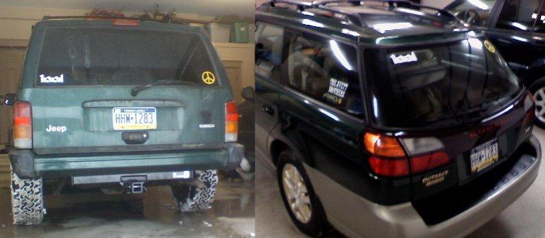 jeepsube.jpg