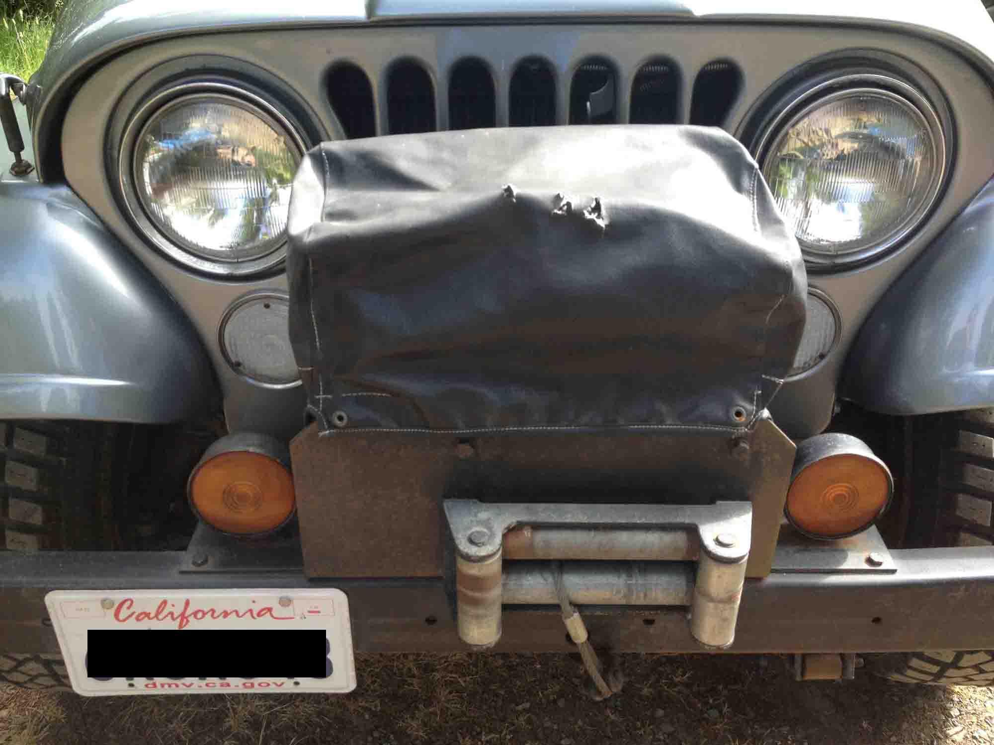 jeepwarn8274_06.jpg