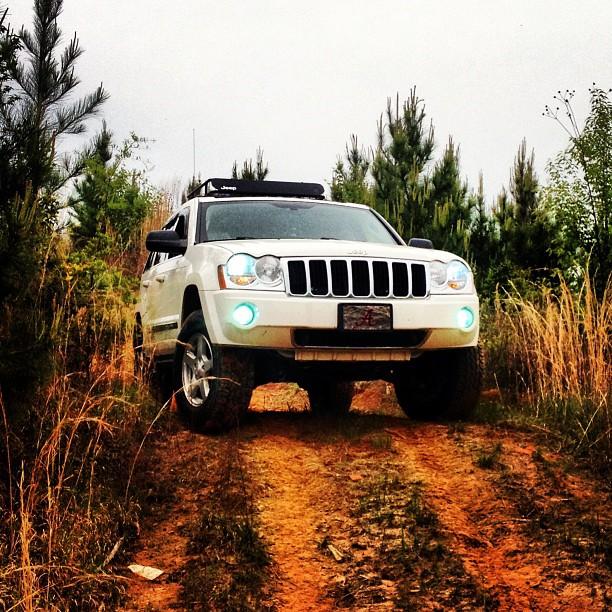 jeepwk.jpg