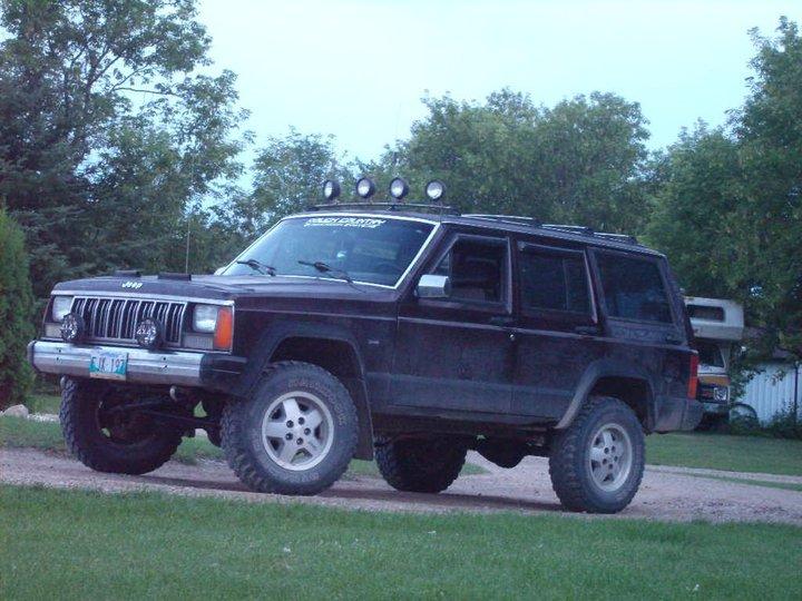 jeepxj.jpg
