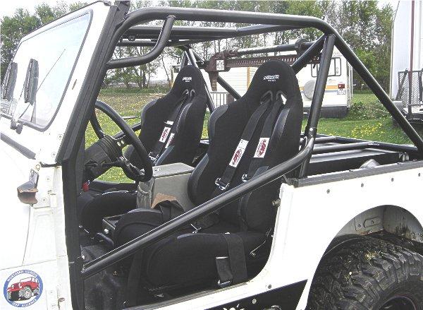 jeff-drivers-side.jpg