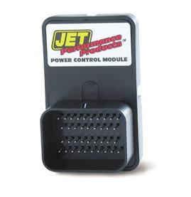 jetchip.jpg