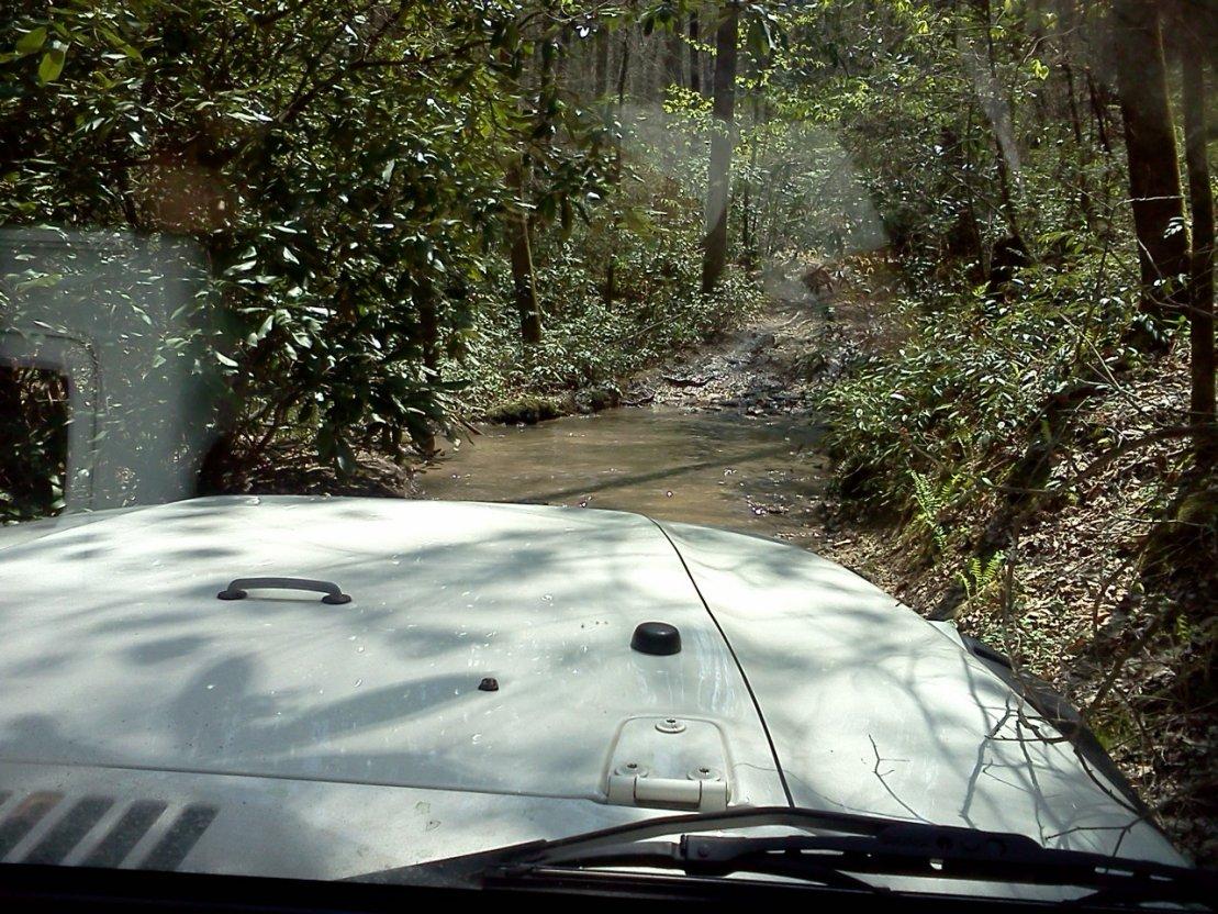 jimi-creek.jpg