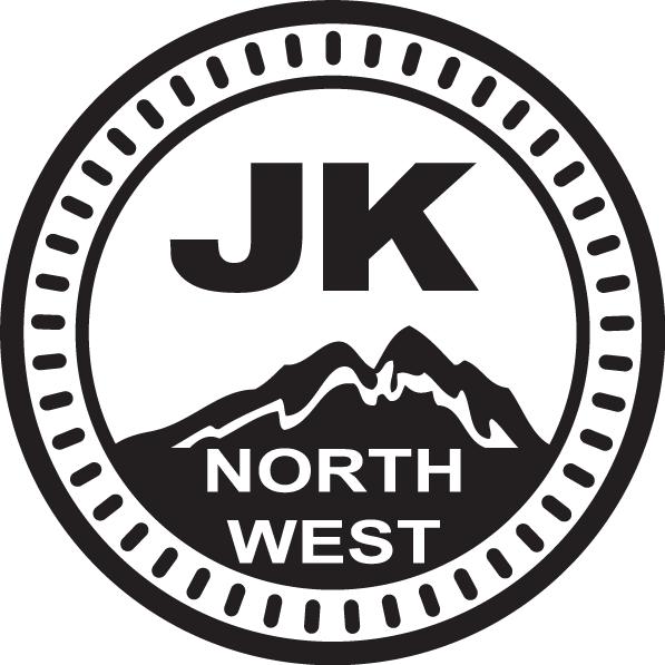 jk-northwest-badge.png