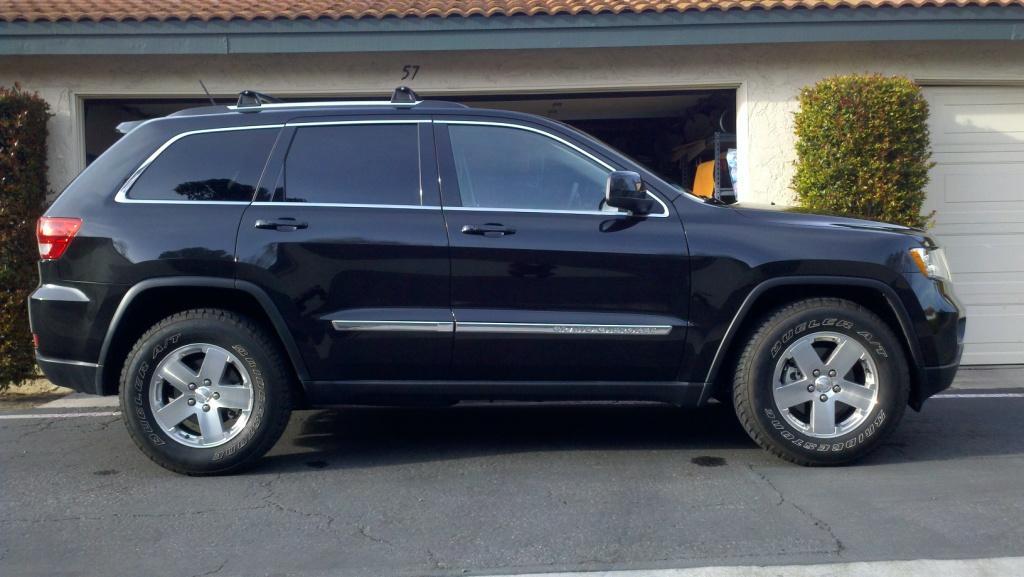 jk-sahara-18-wheels-nrh.jpg