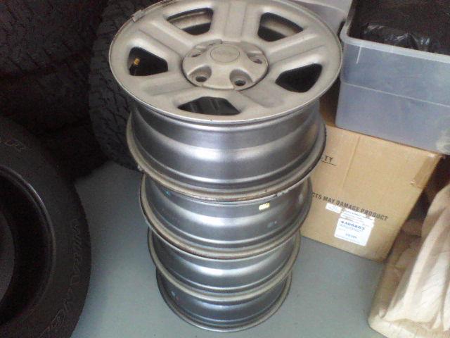 jk-wheels.jpg