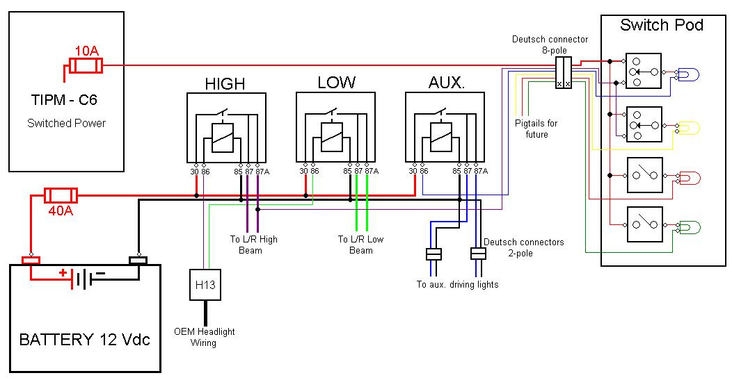 jk-wiring.jpg