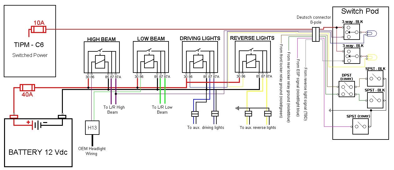 jk-wiring-rev-01.jpg