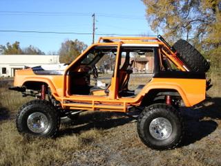 jrs-jeep-004.jpg