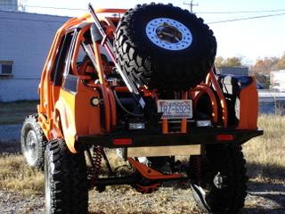 jrs-jeep-007.jpg